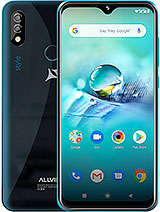 Allview Soul X7 Style at .mobile95.com