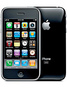Apple iPhone 3GS at Canada.mobile95.com