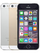 Apple iPhone 5s at Canada.mobile95.com