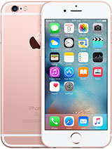 Apple iPhone 6s at Canada.mobile95.com