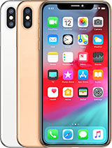 Apple iPhone XS Max at Canada.mobile95.com