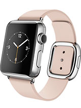 Apple Watch 38mm (1st gen) at Canada.mobile95.com