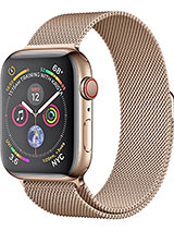 Apple Watch Series 4 at Canada.mobile95.com