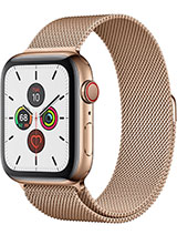 Apple Watch Series 5 at Canada.mobile95.com