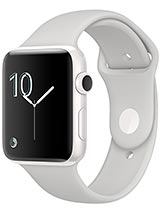 Apple Watch Edition Series 2 42mm at Canada.mobile95.com