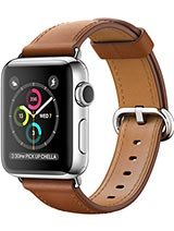 Apple Watch Series 2 38mm at Canada.mobile95.com