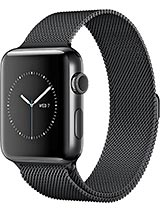 Apple Watch Series 2 42mm at Canada.mobile95.com