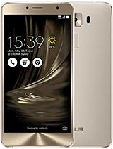 Asus Zenfone 3 Deluxe 5.5 ZS550KL at Canada.mobile95.com