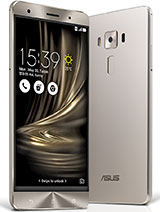 Asus Zenfone 3 Deluxe ZS570KL at Usa.mobile95.com
