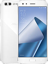 Asus Zenfone 4 Pro ZS551KL at Canada.mobile95.com