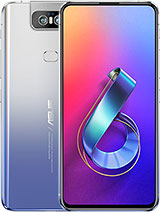 Asus Zenfone 6 ZS630KL at Canada.mobile95.com