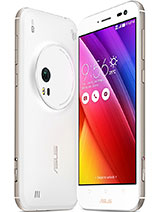 Asus Zenfone Zoom ZX551ML at Usa.mobile95.com