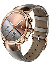 Asus Zenwatch 3 WI503Q at Usa.mobile95.com