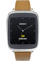 Asus Zenwatch WI500Q at Usa.mobile95.com