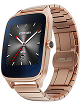 Asus Zenwatch 2 WI501Q at Usa.mobile95.com
