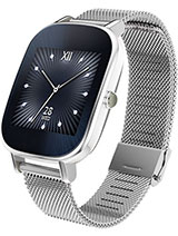 Asus Zenwatch 2 WI502Q at Usa.mobile95.com