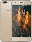 Blackview A7 Pro price in