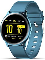 Gionee Smartwatch 7 at .mobile95.com