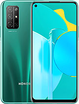 Honor 30S at Canada.mobile95.com