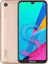 Honor 8S at Canada.mobile95.com