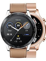 Honor MagicWatch 2 at Canada.mobile95.com