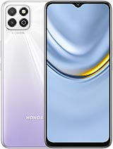 Honor Play 20 price in Canada
