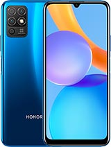 Honor Play 5T Youth price in Canada