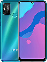 Honor Play 9A at Canada.mobile95.com