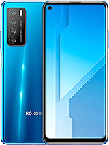 Honor Play4 at Canada.mobile95.com
