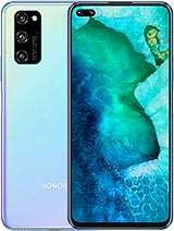 Honor View30 Pro at Canada.mobile95.com