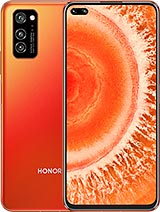 Honor View30 at Canada.mobile95.com