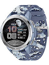 Honor Watch GS Pro at Canada.mobile95.com