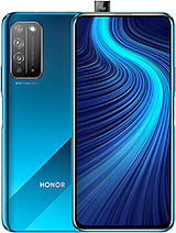 Honor X10 5G at Canada.mobile95.com