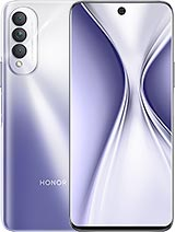 Honor X20 SE at .mobile95.com
