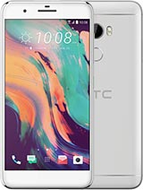 HTC One X10 at Canada.mobile95.com