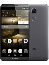 Huawei Ascend Mate7 Monarch at .mobile95.com