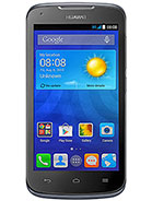 Huawei Ascend Y520 at .mobile95.com