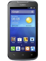 Huawei Ascend Y540 at .mobile95.com