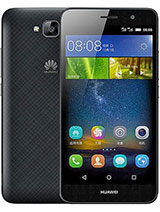 Huawei Y6 Pro at .mobile95.com