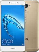 Huawei Y7 Prime at Canada.mobile95.com