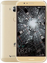 Huawei G8 at .mobile95.com