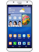 Huawei Ascend GX1 price in