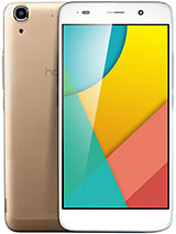 Huawei Y6 at .mobile95.com