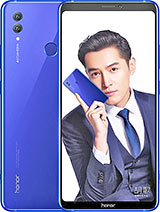 Honor Note 10 at Canada.mobile95.com