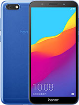 Honor 7S at Canada.mobile95.com