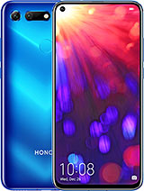 Honor View 20 at Canada.mobile95.com