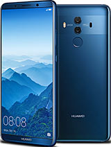 Huawei Mate 10 Pro at Canada.mobile95.com