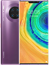 Huawei Mate 30 Pro at Canada.mobile95.com