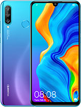 Huawei P30 lite New Edition at Canada.mobile95.com
