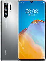 Huawei P30 Pro New Edition at Canada.mobile95.com